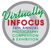 InFocus Photography Competition and Sale